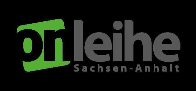 Onleihe-Verbund Sachsen-Anhalt